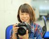 s_mizuho_itagaki-1